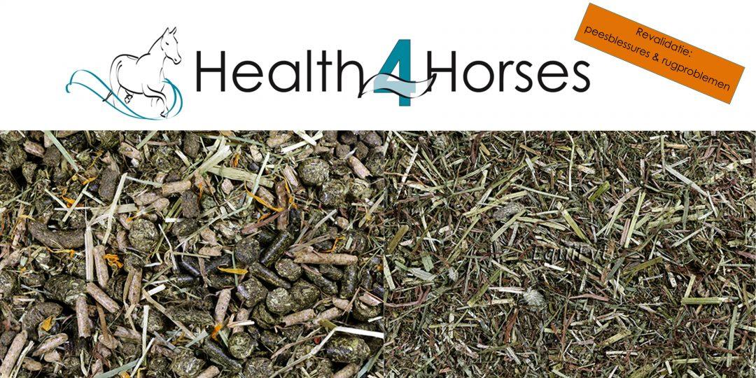 EquiFyt - Health4Horses